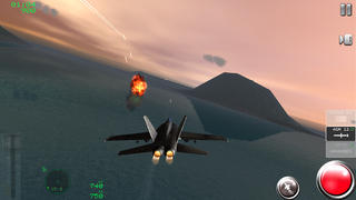 Download Air Navy Fighters Lite App on your Windows XP/7/8/10 and MAC PC