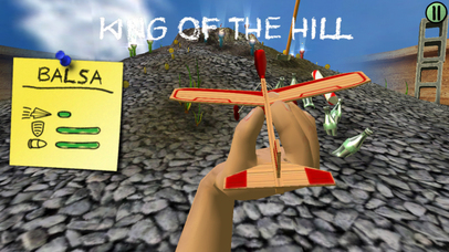 Download Air Wings® App on your Windows XP/7/8/10 and MAC PC