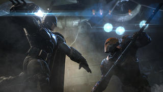 Download Batman: Arkham Origins App on your Windows XP/7/8/10 and MAC PC