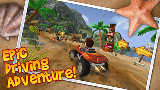 Download Beach Buggy Blitz App on your Windows XP/7/8/10 and MAC PC