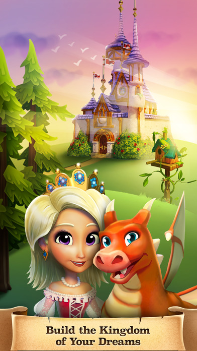 Download Castle Story™ App on your Windows XP/7/8/10 and MAC PC