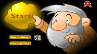 Download Classic Miner Free App on your Windows XP/7/8/10 and MAC PC