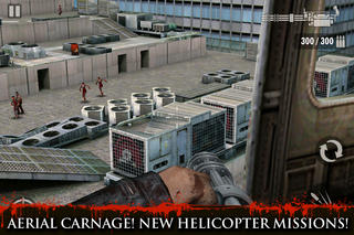 Download Contract Killer: Zombies App on your Windows XP/7/8/10 and MAC PC