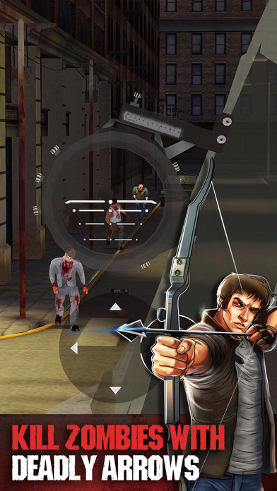 Download Dead Among Us App on your Windows XP/7/8/10 and MAC PC
