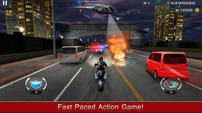 Download Dhoom:3 The Game App on your Windows XP/7/8/10 and MAC PC