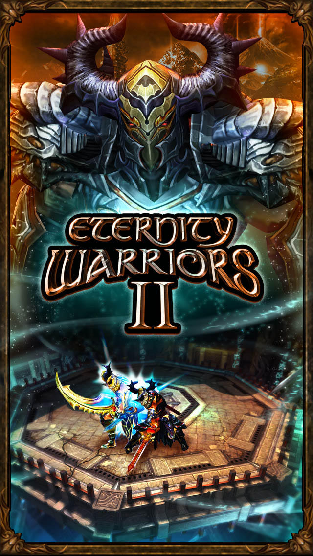 Download Eternity Warriors 2 App on your Windows XP/7/8/10 and MAC PC