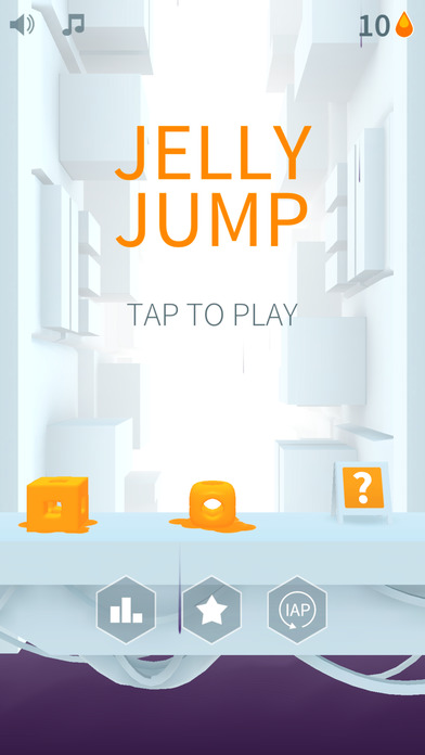 Download Jelly Jump App on your Windows XP/7/8/10 and MAC PC
