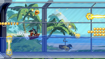 Download Jetpack Joyride App on your Windows XP/7/8/10 and MAC PC