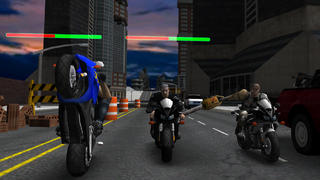 Download Race, Stunt, Fight 2! FREE App on your Windows XP/7/8/10 and MAC PC