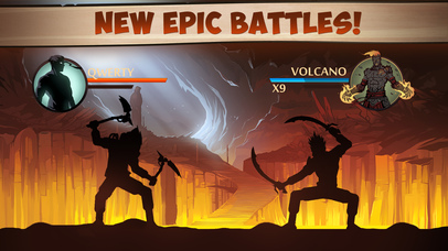 Download Shadow Fight 2 App on your Windows XP/7/8/10 and MAC PC