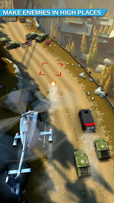 Download Smash Bandits Racing App on your Windows XP/7/8/10 and MAC PC