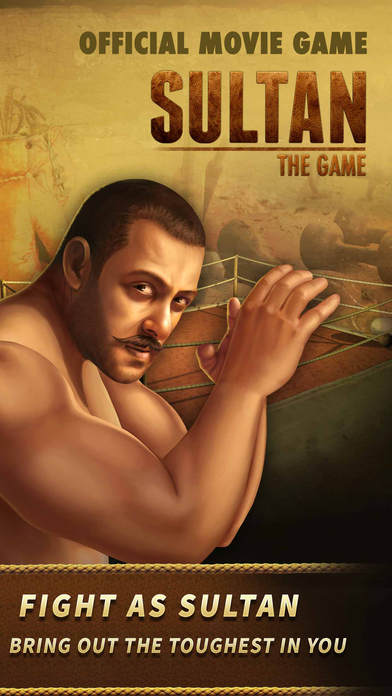 Download Sultan: The Game App on your Windows XP/7/8/10 and MAC PC
