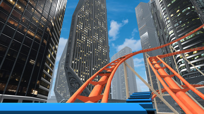 Download VR Roller Coaster App on your Windows XP/7/8/10 and MAC PC