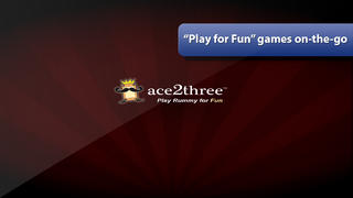 Download Ace2Three Rummy App on your Windows XP/7/8/10 and MAC PC