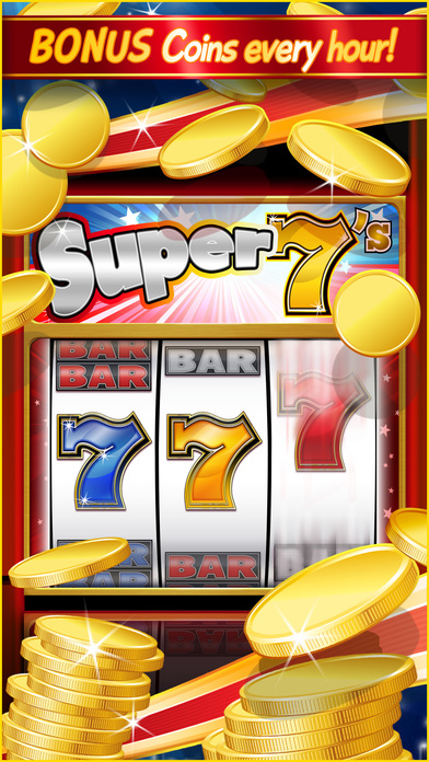 Download Big Win Slots™- New Las Vegas Casino Slot Machines App on your Windows XP/7/8/10 and MAC PC