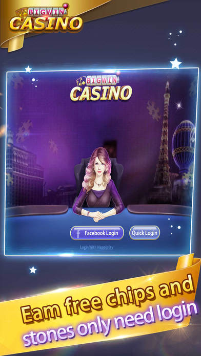 Download Blackjack Casino-Free card poker games App on your Windows XP/7/8/10 and MAC PC