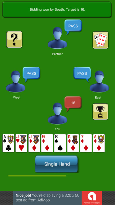 Download Card Game 29 App on your Windows XP/7/8/10 and MAC PC