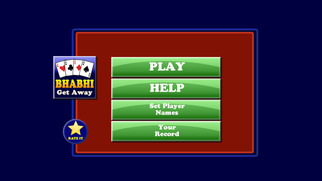 Download Card Game Bhabhi Get Away App on your Windows XP/7/8/10 and MAC PC