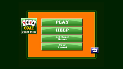 Download Card Game Coat : Court Piece App on your Windows XP/7/8/10 and MAC PC