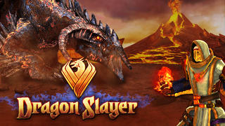 Download Dragon Slayer™ App on your Windows XP/7/8/10 and MAC PC