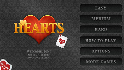 Download Hearts Free App on your Windows XP/7/8/10 and MAC PC