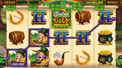 Download Jackpotjoy Slots - Vegas Slots Games App on your Windows XP/7/8/10 and MAC PC