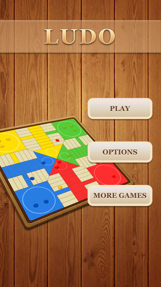 Download Ludo - Deluxe App on your Windows XP/7/8/10 and MAC PC