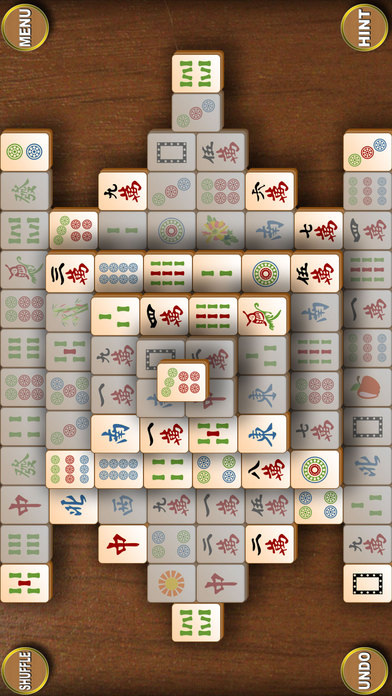 Download Mahjong!! App on your Windows XP/7/8/10 and MAC PC