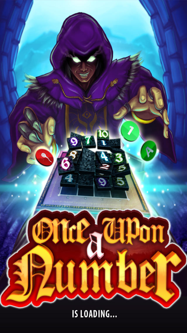 Download ONcE UPon a Number - Run Brain Run Boardgame of Logic and Strategy App on your Windows XP/7/8/10 and MAC PC