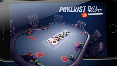 Download Pokerist for Tango App on your Windows XP/7/8/10 and MAC PC