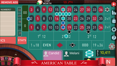 Download Roulette Royale - Grand Casino App on your Windows XP/7/8/10 and MAC PC