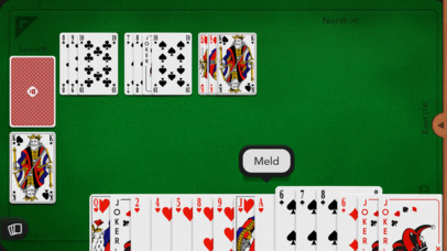 Download Rummy (Free) App on your Windows XP/7/8/10 and MAC PC