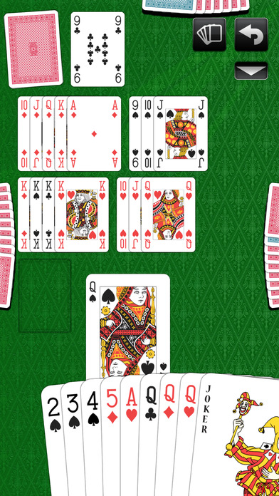 Download Rummy HD App on your Windows XP/7/8/10 and MAC PC