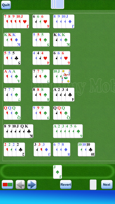 Download Rummy Mobile App on your Windows XP/7/8/10 and MAC PC