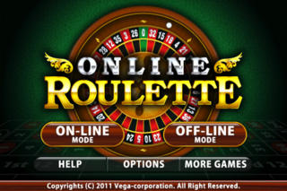 Download THE ROULETTE App on your Windows XP/7/8/10 and MAC PC