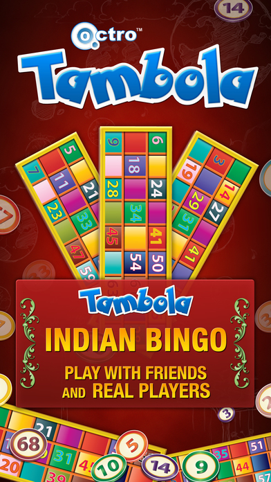 Download Tambola - Indian Bingo App on your Windows XP/7/8/10 and MAC PC