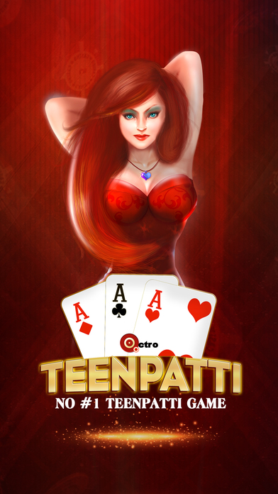 Download Teen Patti - Indian Poker App on your Windows XP/7/8/10 and MAC PC