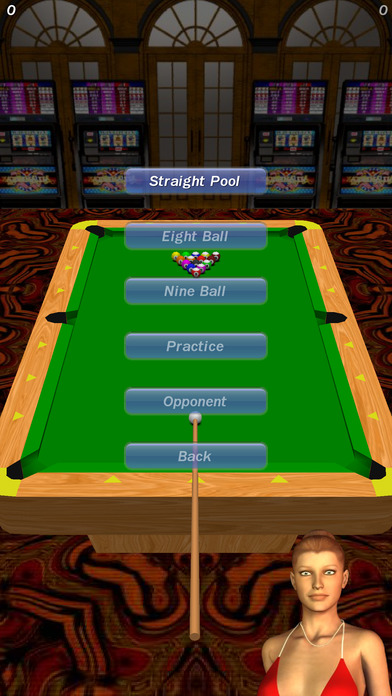 Download Vegas Pool Sharks HD Lite App on your Windows XP/7/8/10 and MAC PC