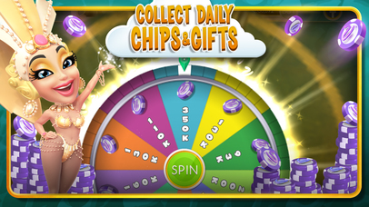 Download myVEGAS Slots – Casino Slots App on your Windows XP/7/8/10 and MAC PC