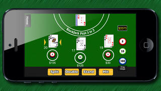 Download 5 in-1 BlackJack (Free) App on your Windows XP/7/8/10 and MAC PC