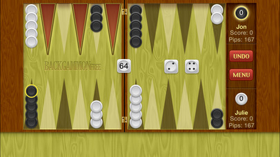 Download Backgammon Free App on your Windows XP/7/8/10 and MAC PC