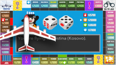 Download Billionaire Chess App on your Windows XP/7/8/10 and MAC PC