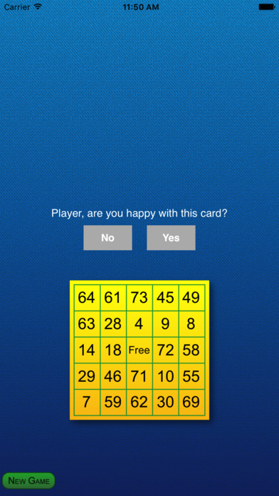Download Bingo Battle: The Classic Party Game App on your Windows XP/7/8/10 and MAC PC