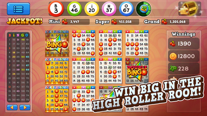 Download Bingo Pop App on your Windows XP/7/8/10 and MAC PC
