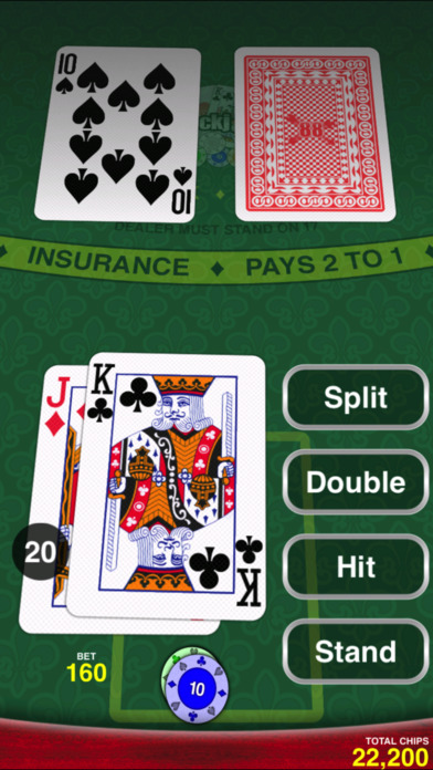 Download Blackjack 88 App on your Windows XP/7/8/10 and MAC PC