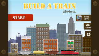 Download Build A Train Lite App on your Windows XP/7/8/10 and MAC PC