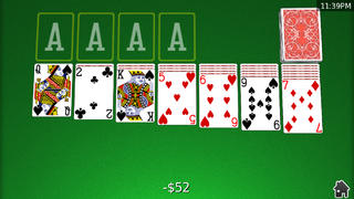 Download Card Shark Solitaire App on your Windows XP/7/8/10 and MAC PC