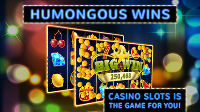 Download Casino Slots Free Vegas Slot Machines App on your Windows XP/7/8/10 and MAC PC