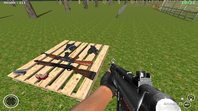 Download Commando Behind EnemyLines Sniper Combat Blackouts App on your Windows XP/7/8/10 and MAC PC