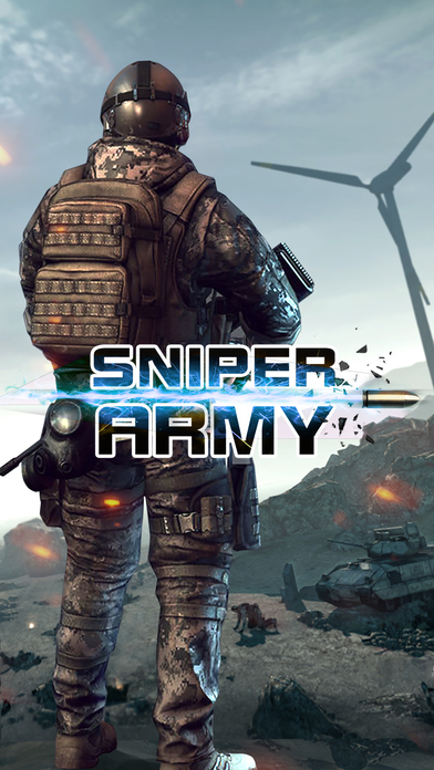Download Deadly Sniper hunting: brothers in arms 3D App on your Windows XP/7/8/10 and MAC PC